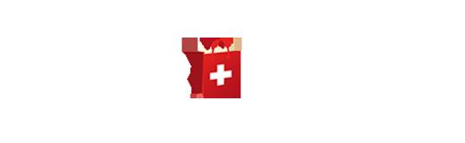 Die MwSt-App ist da! Ein Service der MwStRetour AG