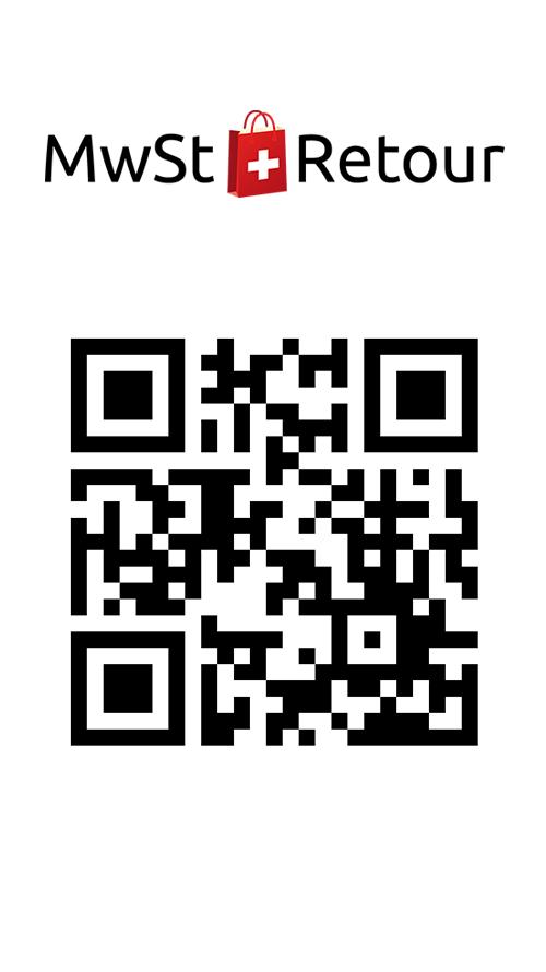 MwSt-App